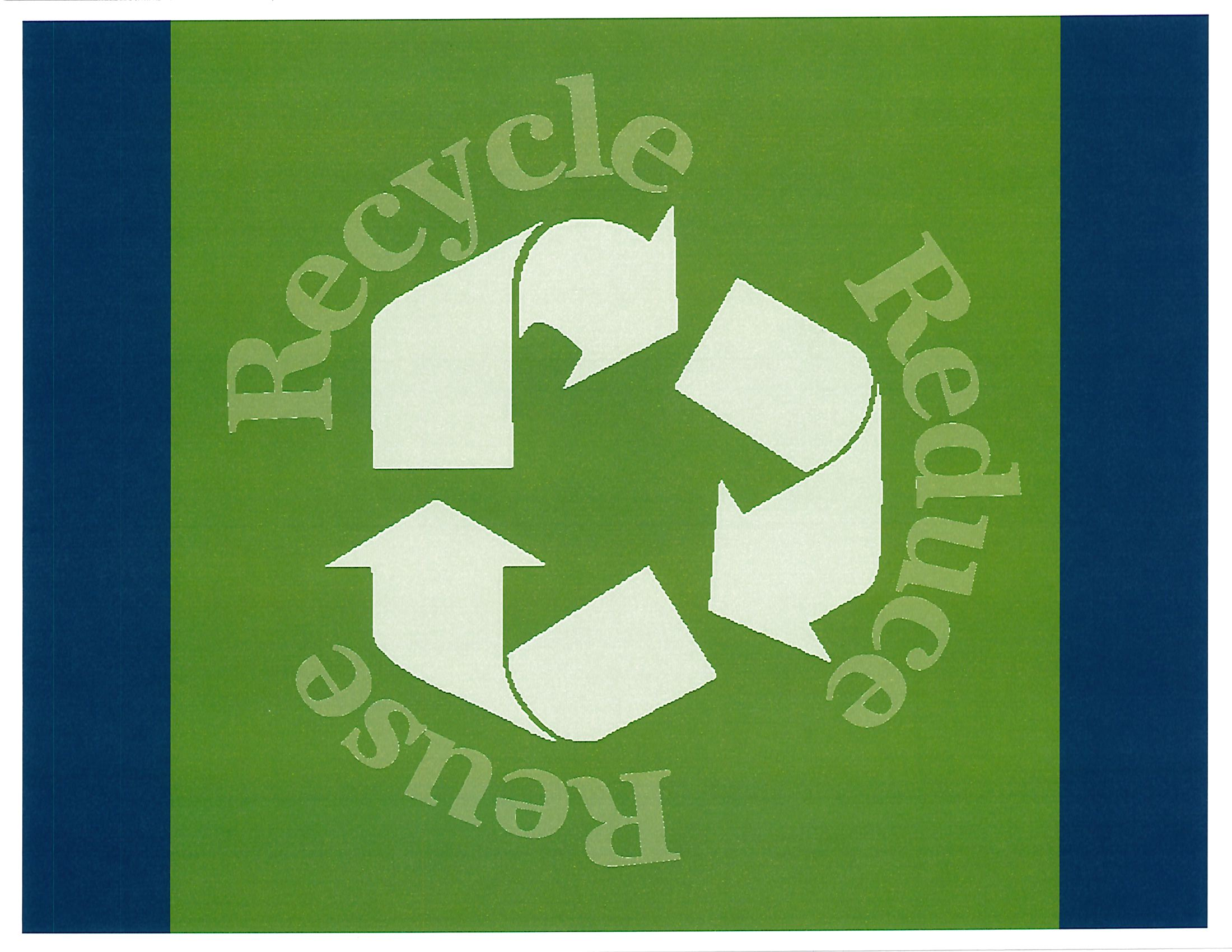 Recycle Pic jpeg